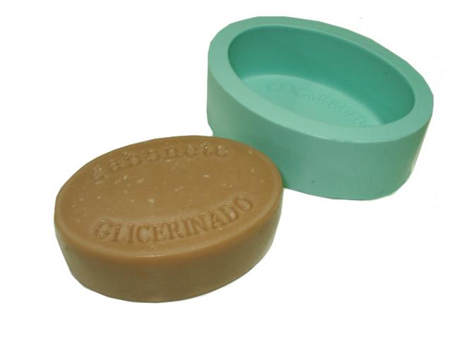 Aprenda como fazer sabonete com glicerina liquida