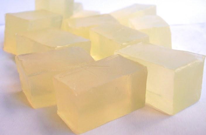 base glicerinada para sabonete onde comprar