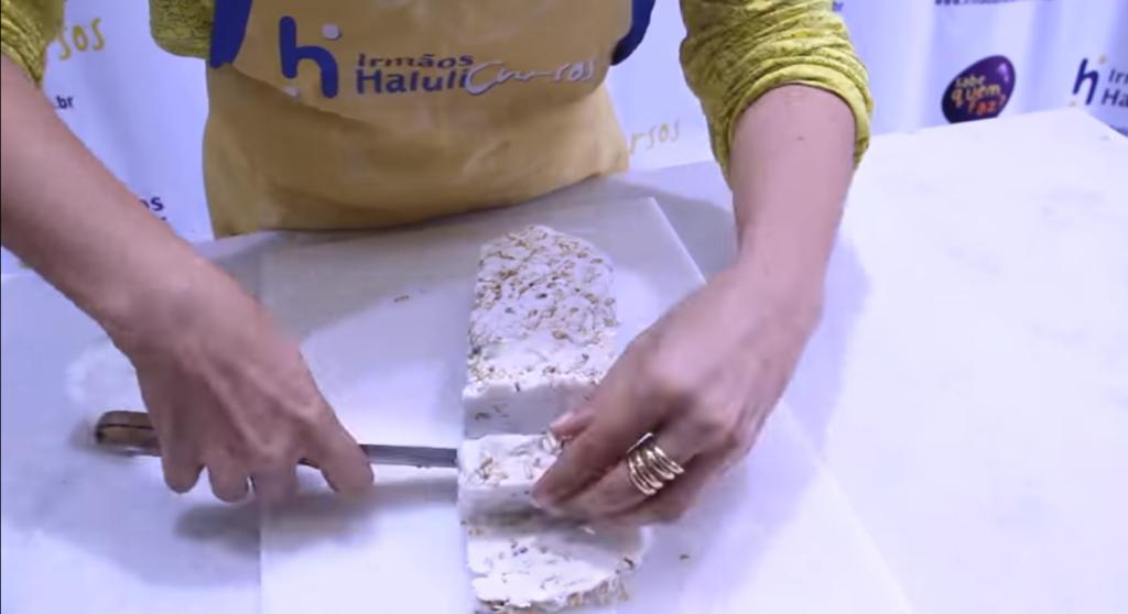 Como Fazer Sabonete de Aveia Com Óleo de Coco de Babaçu