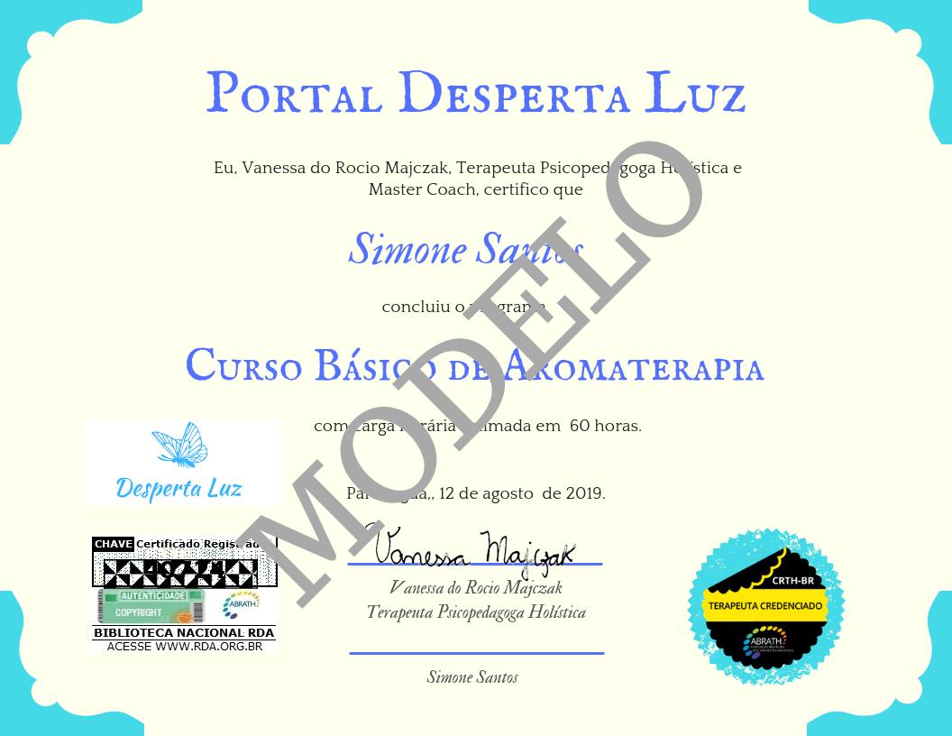 Certificado+Aromaterapia[1]