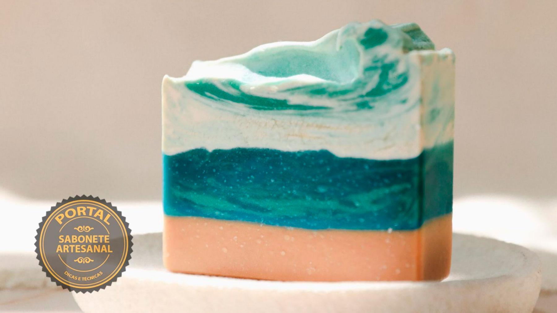 Como Fazer Sabonete Artesanal: Aprenda o Passo a Passo