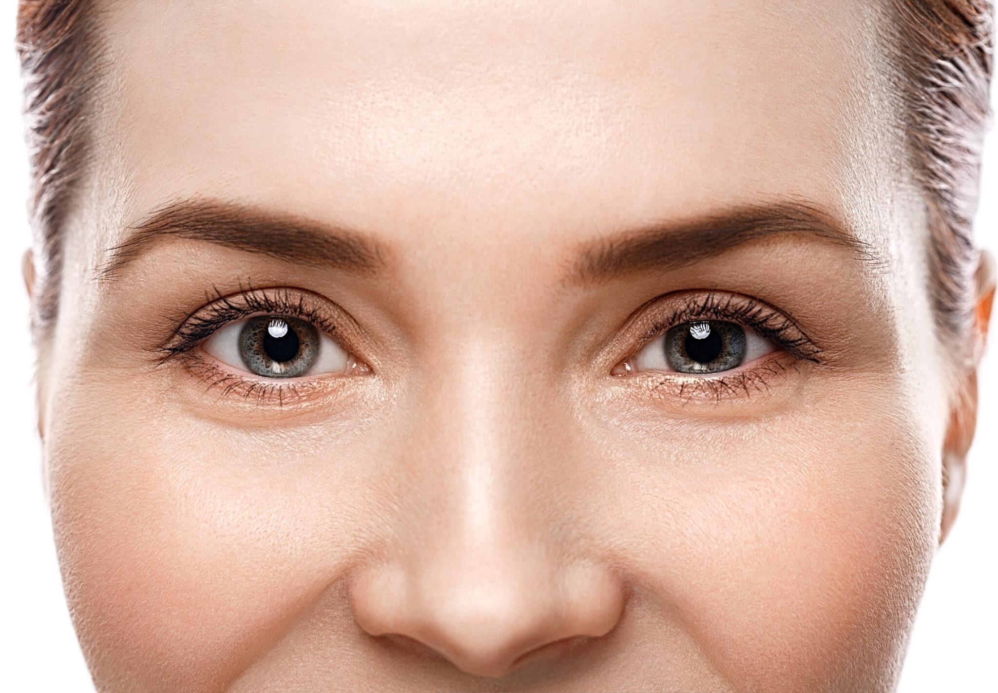 Como Fazer Creme para Região dos Olhos